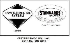02- ISO 14001-DSM