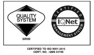 04-ISO 9001-IQNet