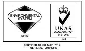 03-ISO 14001-UKAS