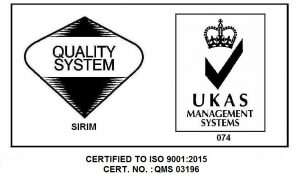03-ISO 9001-UKAS