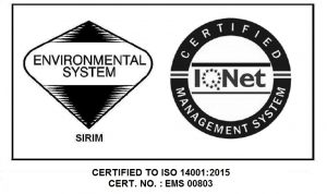 04-ISO 14001-IQNet